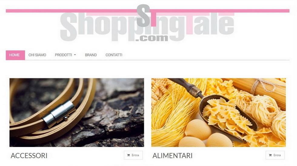shoppingtale.com