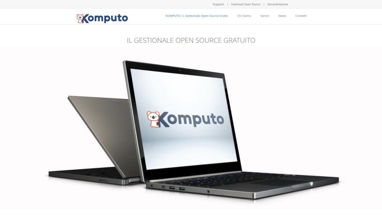 komputo